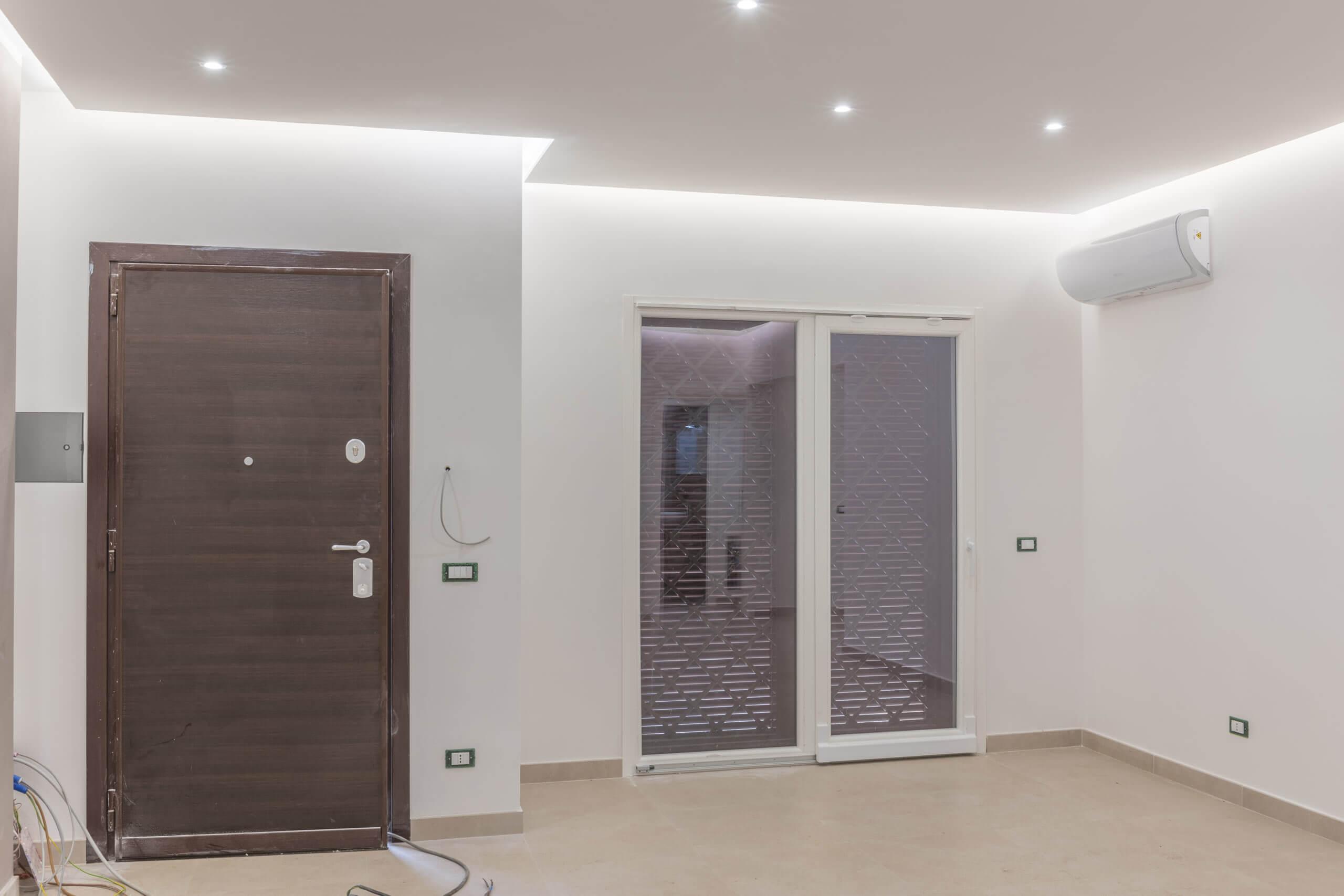 Ristrutturazione Casa Roma Prezzi ristrutturazioni roma | ristrutturazione case roma | offerte